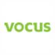 Vocus PR Suite icon