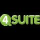 4Q icon