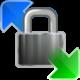 WinSCP icon