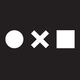 The Noun Project icon