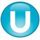 UTest icon