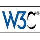 Validator W3C icon