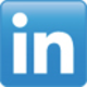 LinkedIn Recruiter icon