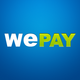 WePay icon