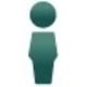 eWallet icon