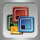Documents To Go icon