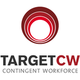 TargetCW icon