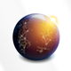 Firefox Aurora icon