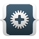 Codekit icon