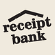 Receipt Bank icon