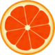 Lucky Orange icon