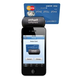 Intuit GoPayment icon