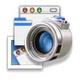 Snapz Pro X icon