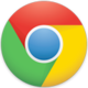Chrome Developer Tools icon