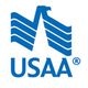 USAA Banking icon