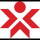 NetProspex icon