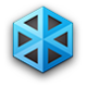 CodeBox icon