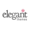 Elegant Themes icon
