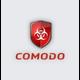 Comodo icon
