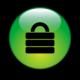 Secret Server icon