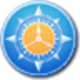 FreeCommander icon
