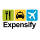 Expensify icon