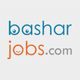 BasharJobs icon