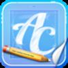 AppCooker icon