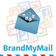 BrandMyMail icon