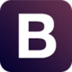 Twitter Bootstrap icon