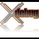 Xdebug icon