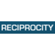 Reciprocity icon