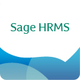 Sage HRMS icon