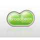 Broadbean icon