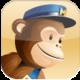 Chimpadeedoo icon