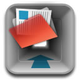 FileChute icon