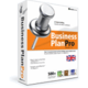 Business Plan Pro icon