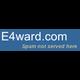 E4ward icon