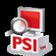 Secunia PSI icon