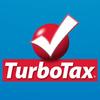 TurboTax Premier icon