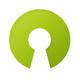 UserLock icon
