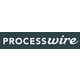 ProcessWire icon