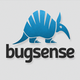 BugSense icon