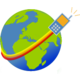 MobileWorks icon