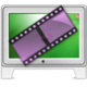 Screen Movie Recorder icon