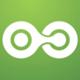 MOOVIA icon