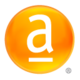 AvaTax icon