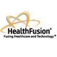 HealthFusion icon