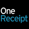 OneReceipt icon
