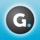 Gist icon